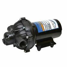 Everflo 5.5 GPM Diaphragm Pump