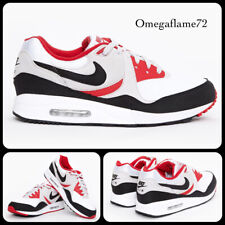 Nike Air Max Light, Sz UK 12, EU 47.5, US 13, AO8285-101, Max 1 OG Vintage