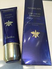 Guerlain Orchidee Imperiale The Cleansing Foam 125ml/4.2oz BNIB cleanser