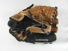 "Rh Franklin Cfs Hand formed ready to play 10"" Baseball T-ball Youth sized Glove"