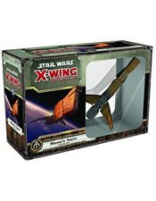 Star Wars: X-Wing: Hound's Tooth Board Game