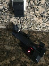 Streamlight Poly Stinger Rechargeable Flashlight Wall Charger & New Battery