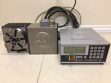 HAAS HRT-160 4TH AXIS BRUSHLESS ROTARY TABLE INDEXER SIGMA 1