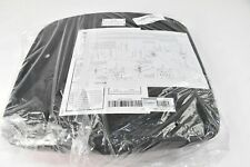 Guest Side Stacking Chair Replacement Parts Bottom For Hon Hvl606