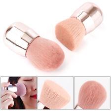 Pro Makeup Cosmetic Brush Blush Powder Foundation Travel Makeup Beauty Tools