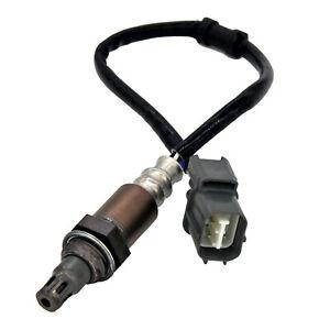 250-54046 O2 Oxygen Sensor UPSTREAM New for Honda CR-V Element