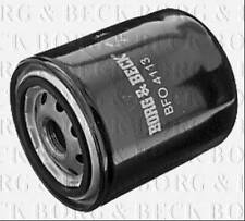 BORG & BECK BFO4113 OIL FILTER  RC1108479P OE QUALITY