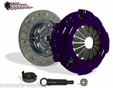GM Stg 1 Clutch Kit for 93-03 Probe Mazda 626 MX-6 Protege Mazdaspeed 2.0L DOHC