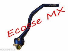 NUEVO Kawasaki Kxf250 2006-2018 Truco Azul Apico Palanca De Arranque