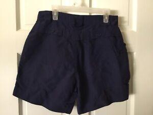 aftco shorts 28