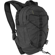 Wisport Sparrow Egg Rucksack Police MOLLE  Army Backpack Security Daypack Black