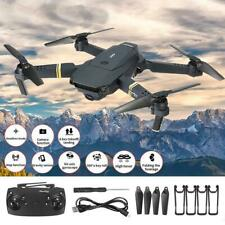 Drone x pro 2.4G Selfi WIFI FPV With 1080P HD Camera Foldable RC Quadcopter