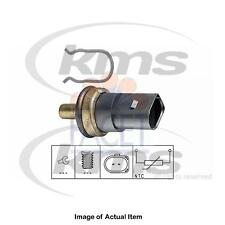 New Genuine FACET Antifreeze Coolant Temperature Sensor Sender 7.3278 Top Qualit