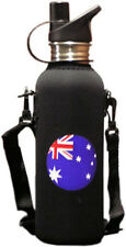 Pouch to suit Eco Street Stainless Steel bottles