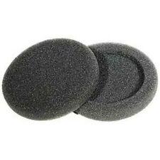 Sennheiser grey earpads for HD410 / HD414 / VMH300 - (033175)