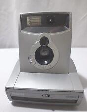 Vtg POLAROID Spectra 1200FF CAMERA Instant Film Large Format