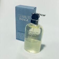 Cerruti Image Pour Homme Eau de Toilette 100 ml / 3.4 fl oz