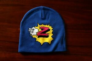 Team Z-Vetements Peugeot cycling winter Beanie hat cap