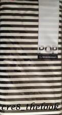 SHERIDAN POP TAKU BLACK DOUBLE QUILT COVER SET (FULLY REVERSIBLE)