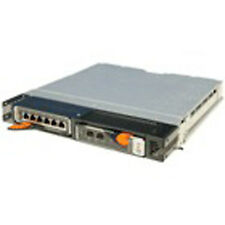 Lenovo 39Y9314 Multi-Switch Interconnect Module BladeCenter H8852 JS21 A-Ware