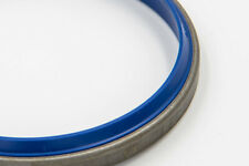 X-ring Dichtring Quad ring 0-350 mm FPM Viton no stock delivery=10-14 days!