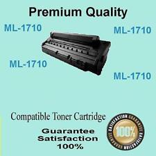 1x ML-1710D3 ML1710D3 compatible toner for Samsung SCX-4216F,SCX-4100, X215