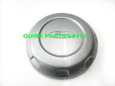 2004-2014 Ford F-150 2010-2012 17x7.5 Expedition Steel Wheel Center Cap OEM NEW