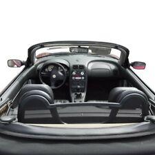 MGTF MGTF reforzadas Combustible//Gasolina Tapa Sello Nuevo mgmanialtd.com