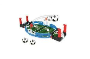 Table Game Mini Table Soccer Game for Kids Christmas Gift for Chinldren Educatio