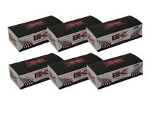 Meche eXtra Redliner Highlighting and Colouring Long Meche -6 boxes - £6.83 each