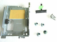 HP ProDesk 600/400 G2 Mini Desktop PC Hard Drive Caddy + Screws/Cable 813725-001
