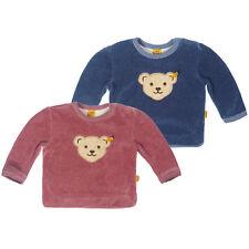 Steiff Baby-Pullover & -Strickwaren für Mädchen aus Baumwollmischung
