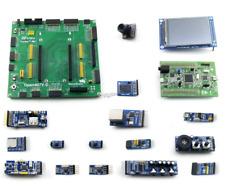 "STM32F4DISCOVERY STM32 Cortex-M4 ARM Development Board + Camera 3.2"" LCD Modules"