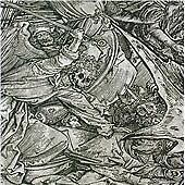 The Banner - Frailty (2008)  CD  NEW/SEALED  SPEEDYPOST