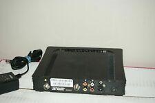 SCIENTIFIC ATLANTA EXPLORER  DIGITAL E940 Cable Receiver Cable box,