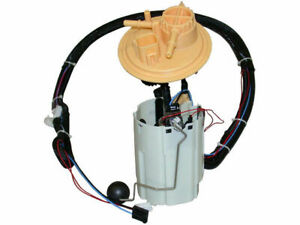 For 2001-2002 Volvo S60 Fuel Pump 48237HF