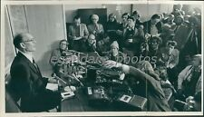 execution photo in Collectables | eBay