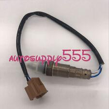 O2 Lambda Oxygen Sensor 22693-3RC0A For Nissan Infiniti 3.5 3.7 4.0 22693-1MR0A