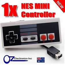 Controller Gamepad for NES Mini Nintendo Brand New FAST Shipping