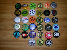 Virginia Craft Beer Bottle Caps