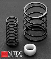 MTEC INDUSTRIES - K20/K24 Shift Springs with Pivot Ball (RACE)