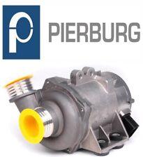 Pierburg Electric Water Pump BMW 2006-2013 3.0L Engine see Compatibility Below
