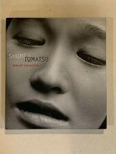 Shomei Tomatsu : Skin of the Nation by Shaomei Taomatsu, Leo Rubinfien,...