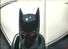 POSTER GEANT BATMAN (FORMAT 144 x 69 cm) import US