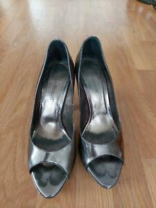 LK Bennett Shoes Size 5 38)
