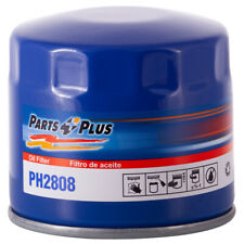 New Engine Oil Filter Parts Plus PH2808 Free US Shipping