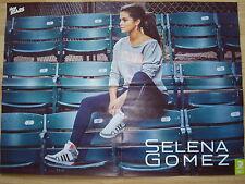 Dagi Bee  //  Selena Gomez   __   1  POSTER   __  42 cm  x  58 cm