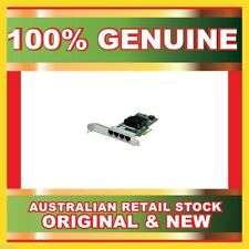 Genuine Dell 4 Port Pci Express Network Card THGMP For C6220 C6220 R620 New