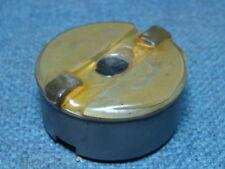 "Winona Solid Carbide Bladed Seat Cutter (9/16"" Arbor) 2.187"" Diameter"