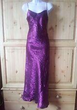 Debenhams Wiggle, Pencil Formal Sleeveless Dresses for Women